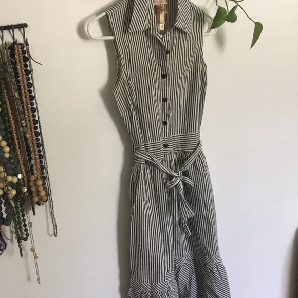 Andrew & Co Dresses & Skirts - ☀️ Andrew and Co dress